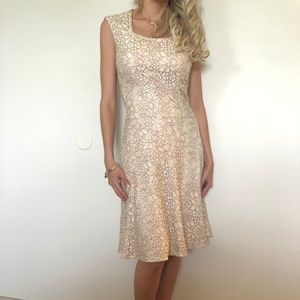 Antonio Melanie Women's Dress